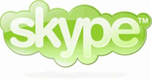 Skypecast Skype