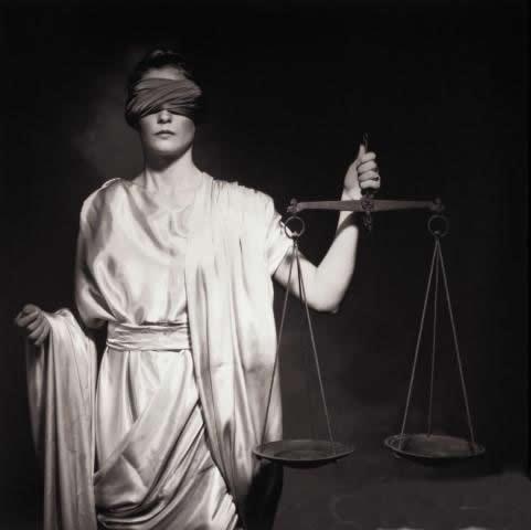 Justicia casos aitípicos
