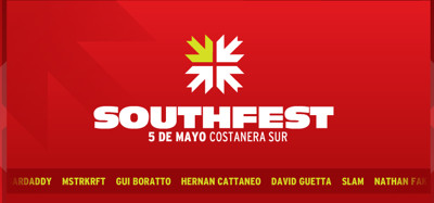 SouthFest