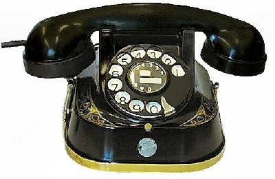 telefonos no more