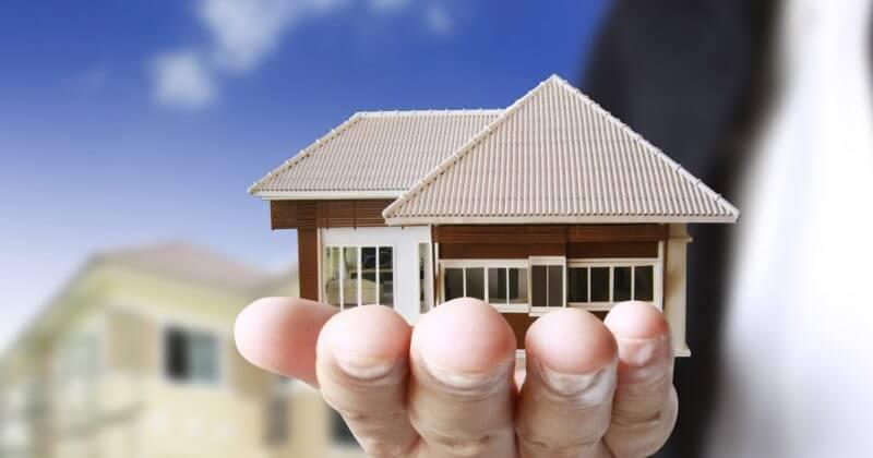 Como crear inmobiliaria