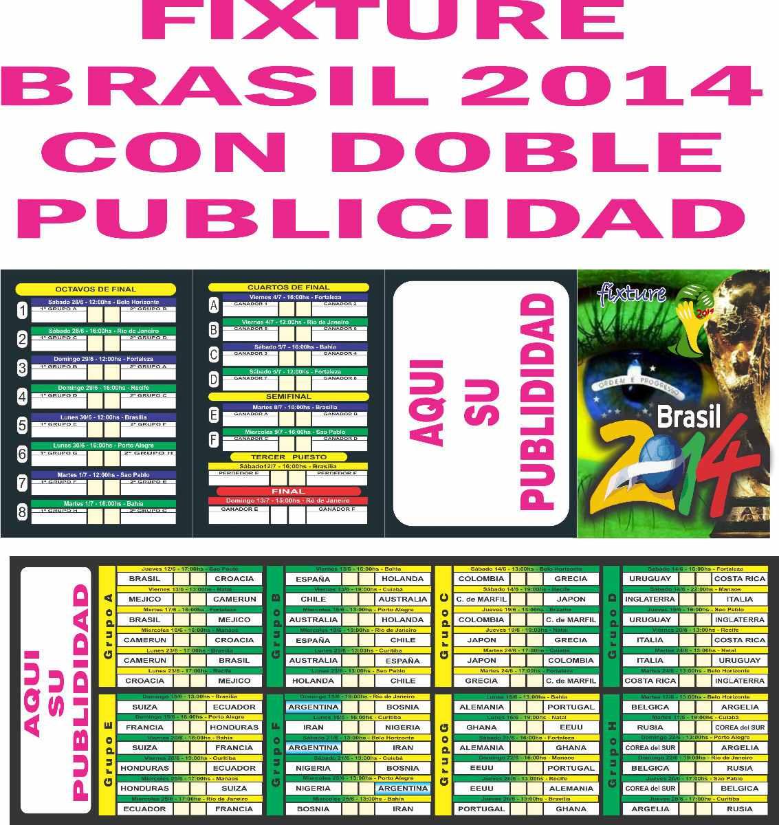 fixture-mundial-2014-full-color-publicidad-full-color-10149-MLA20024857020_122013-F