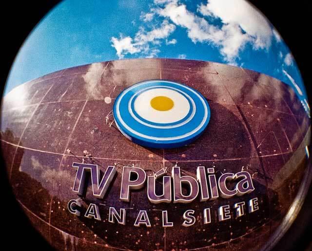 tv_publica
